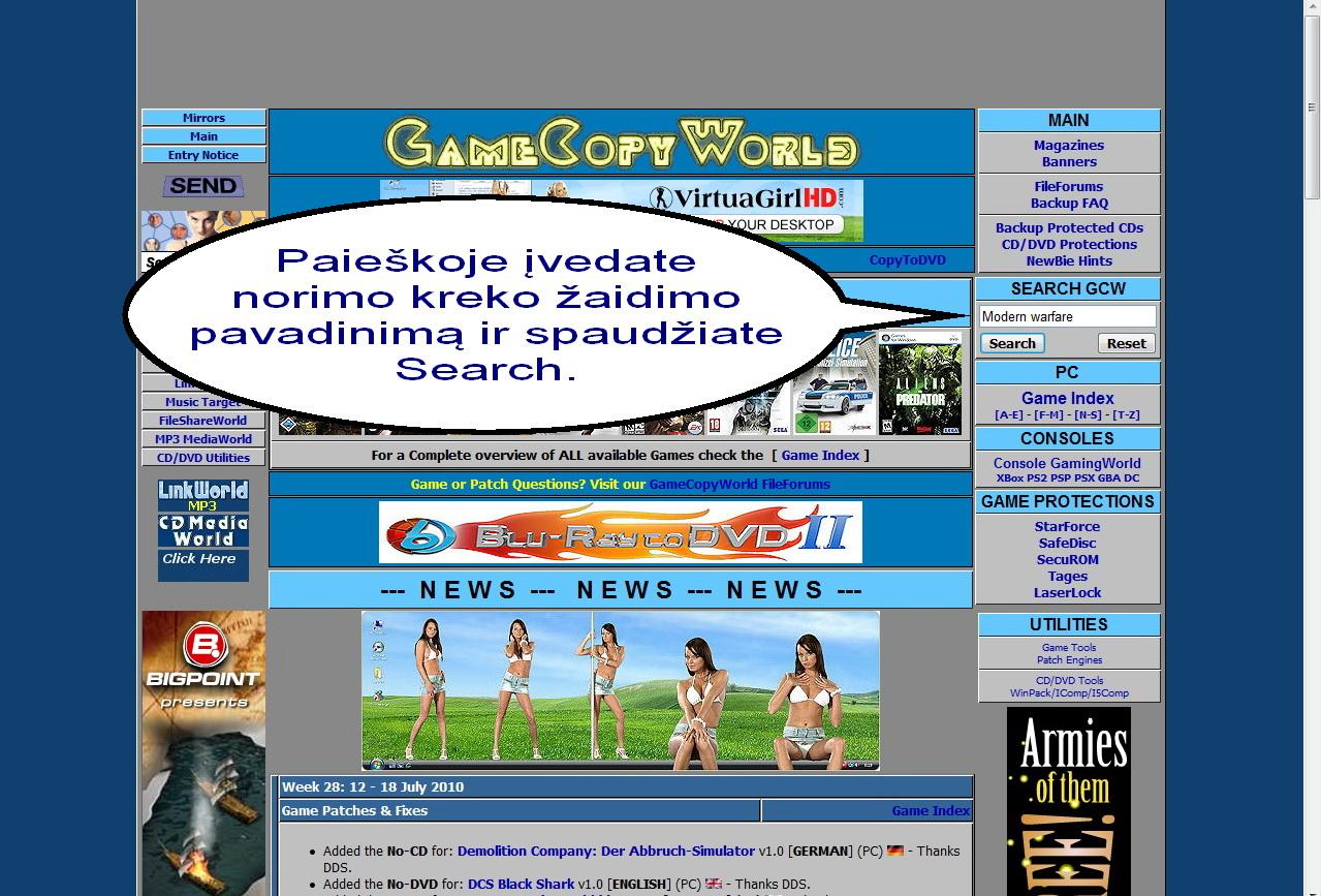 www.gameris.lt/images/3.jpg